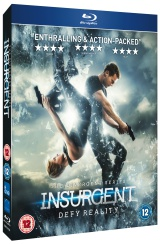 Win-1-of-3-Insurgent-Blu-rays