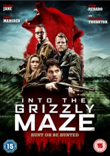 Win-1-of-3-Into-The-Grizzly-Maze-DVDs