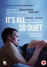 Win-1-of-3-Its-All-So-Quiet-DVDs