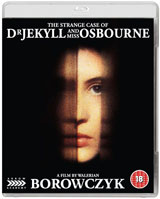 The-Strange-Case-of-Dr.-Jekyll-and-Miss-Osbourne