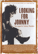 Looking-For-Johnny