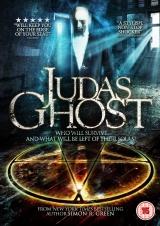 Win-1-of-3-copies-of-Judas-Ghost-on-DVD