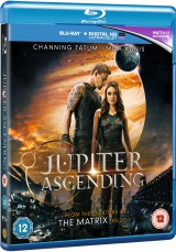 Win-a-DVD-bundle-with-Jupiter-Ascending-on-Blu-ray-3D�,-Blu-ray�-and-DVD