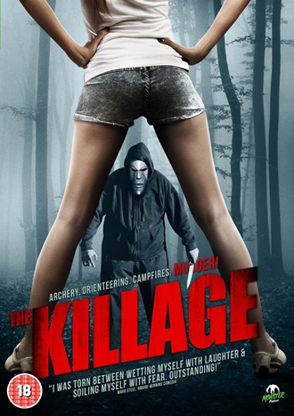 The-Killage