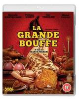 Win-1-of-3-La-Grande-Bouffe-DVDs
