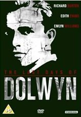 Win-1-of-3-copies-of-Last-Days-of-Dolwyn-on-DVD