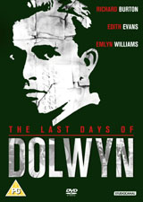 Last-Days-Of-Dolwyn