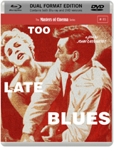 Too-Late-Blues