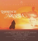 Win-1-of-2-tickets-to-the-Lawrence-of-Arabia-screening