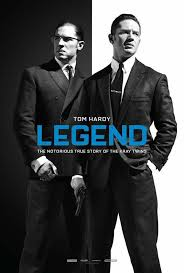Legend---its-a-hard-mob-life