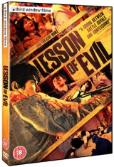 Win-1-of-2-Lesson-of-Evil-Ltd-edition-DVDs