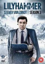 Win-1-of-3-Lilyhammer-Season-3-DVDs