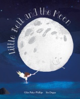Win-1-of-5-Little-Bell-and-the-Moon-books