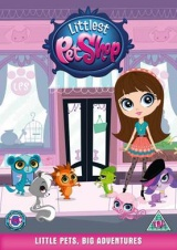 Win-1-of-3-Littlest-Pet-Shop-DVDs