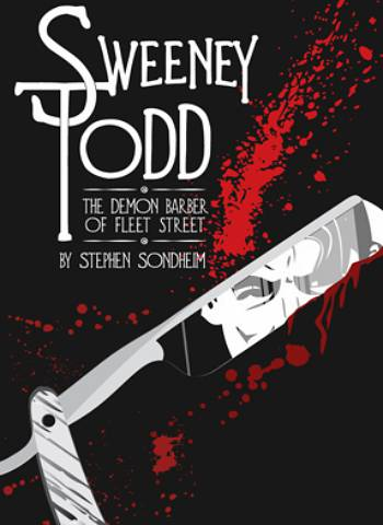 Sweeney-Todd---The-Demon-Barber-Of-Fleet-Street