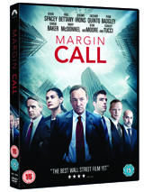 Win-1-of-2-copies-of-Margin-Call-on-DVD