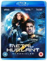 Win-Metal-Hurlant-Chronicles-on-Blu-ray