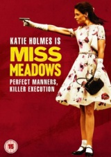 Win-1-of-3-Miss-Meadows-DVDs