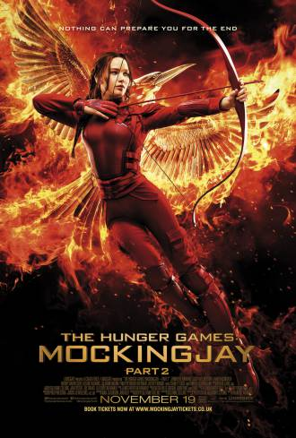 Win-exclusive-The-Hunger-Games:-Mockingjay-Part-2-merchandise-packs