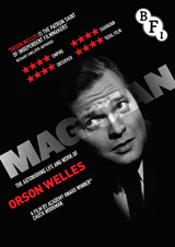 Magician:-The-Astonishing-Life-And-Work-Of-Orson-Welles