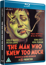 The-Man-Who-Knew-Too-Much
