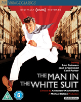The-Man-In-The-White-Suit