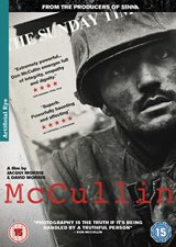 Win-1-of-3-copies-of-McCullin-on-DVD