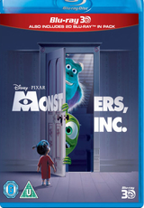 Monsters,-Inc.