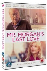 Win-1-of-3-copies-of-Mr.-Morgan�s-Last-Love-on-DVD