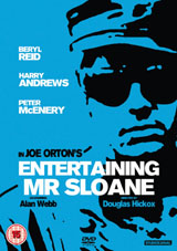 Entertaining-Mr-Sloane