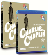 Charlie-Chaplin---The-Mutual-Comedies