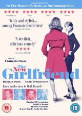 Win-1-of-3-The-New-Girlfriend-DVDs