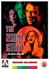 The-Night-Child