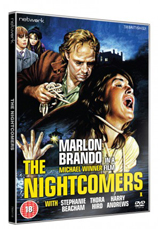 The-Nightcomers