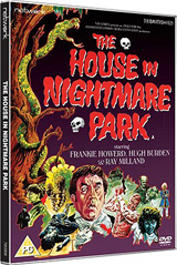 The-House-In-Nightmare-Park