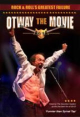 Win-1-of-3-Otway-The-Movie-DVDs