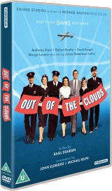Win-1-of-3-Out-Of-The-Clouds-DVDs