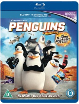 Win-1-of-2-Penguins-Of-Madagascar-on-DVD