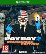 Payday-2:-Crime-wave-Edition