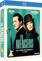 The-Avengers---The-Complete-Series-5