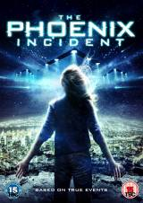 Win-1-of-3-The-Phoenix-Incident-DVDs