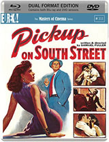 Pickup-On-South-Street