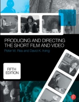 Win-1-of-5-Producing-and-Directing-the-Short-Film-and-Video-books