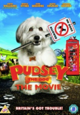 Win-1-of-3-Pudsey-The-Dog:-The-Movie-DVDs