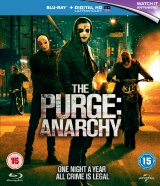Win-a-chance-to-play-The-Purge:-Anarchy-StreetWars-challenge!