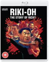 Win-Riki-Oh-The-Story-Of-Ricky-DVD