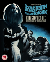 Rasputin-The-Mad-Monk