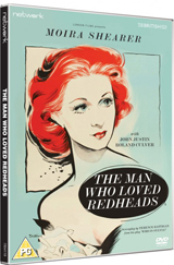 The-Man-Who-Loved-Redheads