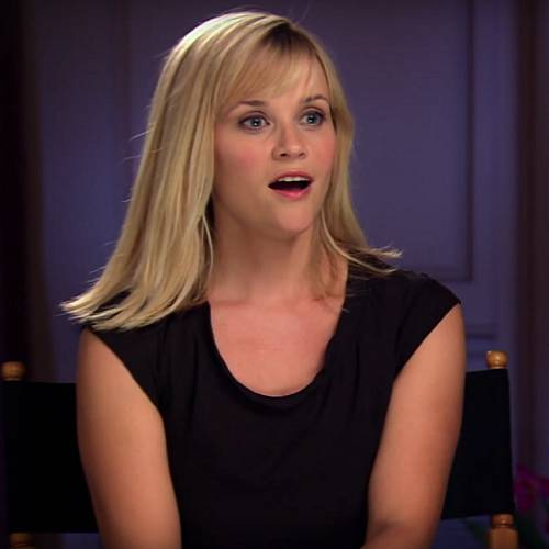 Reese-Witherspoon-Interview