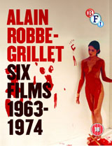 Alain-Robbe-Grillet-Six-Films-1963-1974